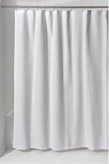 Marseille Shower Curtain 72 x 72 STYLE: MRSC01