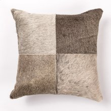 "Cameron 20"" Pillow"