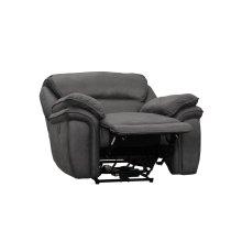 POWER Reclining Chair