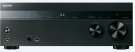7.2ch AV Receiver Product Image