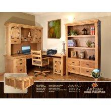 Home Office Large Desk
