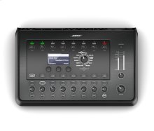 T8S ToneMatch mixer