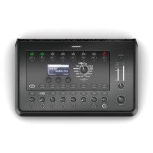 T8S ToneMatch mixer