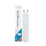 FrigidaireFrigidaire PureSource Ultra(R) Replacement Ice and Water Filter
