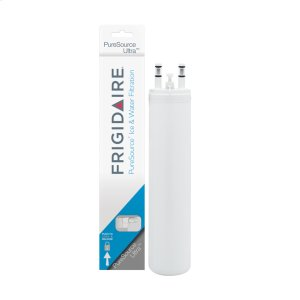 Frigidaire PureSource Ultra® Replacement Ice and Water Filter