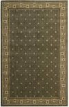 COSMOPOLITAN CS95 SPR RECTANGLE RUG 5'3'' x 8'3''