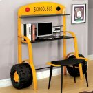 Field Tripper Ii Desk W/ Stool Product Image