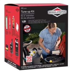 Intek Tune-Up Kit (5127WEB)