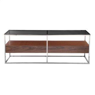 Cubix Tv Table