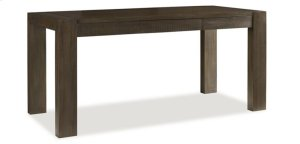 Messina Desk