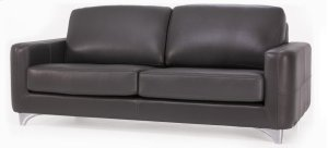 Kinsey Apartment sofa