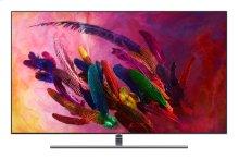 "75"" 2018 Q7F 4K Smart QLED TV"