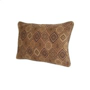Large Kidney Pillow Product Image