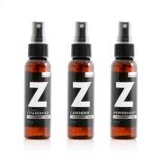 Aromatherapy Sprays - Chamomile Product Image