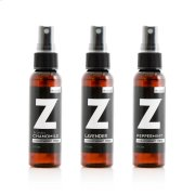 Aromatherapy Sprays - Peppermint Product Image