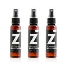 Aromatherapy Sprays - Lavender