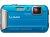 Additional LUMIX DMC-TS25 Active Lifestyle Tough Camera - Blue