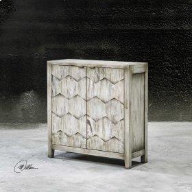 Catori, Console Cabinet