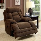 Grenville Motion Recliner Product Image