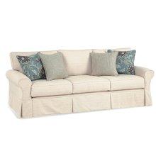 725GS Grande Sofa