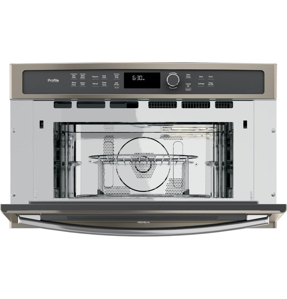 clean of over concept ge ft to convection microwave in combo cu image wikihow countertop and xfile oven astonishing a built appealing lg style countertops range the ways