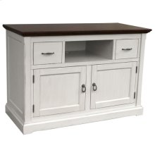 Tuscany Sideboard/TV Console