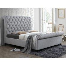 Crown Mark 5103 Kate King Bed