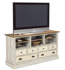 Chateau Entertainment Base
