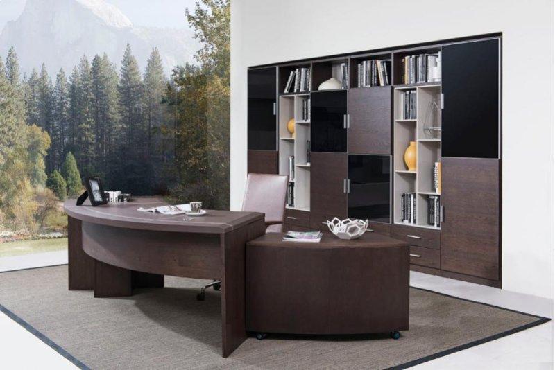 Vgwcs518 In By Vig Furniture In Duluth Mn Modrest Highland Modern