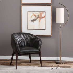 Anders, Accent Chair