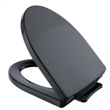Soirée® SoftClose® Toilet Seat - Elongated - Ebony