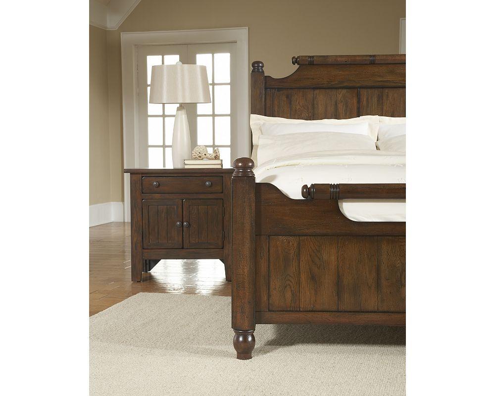 Anthonyu0027s Furniture