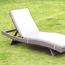 Gigi Patio Chaise