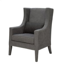 Fifth Avenue Wing Chair