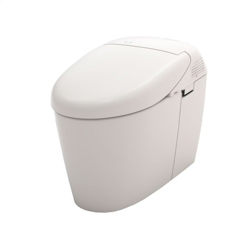 Neorest® 500H Dual Flush Toilet, 1.0 GPF & 0.8 GPF - Sedona Beige