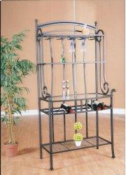 Denali Bakers Rack Product Image