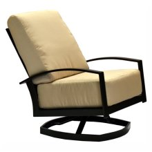 3219 Spring Lounge Chair