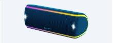 XB31 EXTRA BASS Portable BLUETOOTH® Speaker