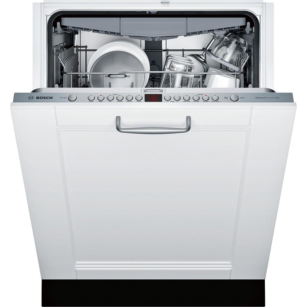 Bosch Canada Model Sgv68u53uc Caplan S Appliances