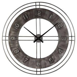 Ashley FurnitureSIGNATURE DESIGN BY ASHLEYWall Clock