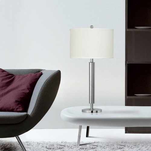 150W 3Way Neoetric Table Lamp