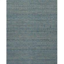 Ed Blue / Grey Rug