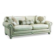 1965-03 Sofa Classics