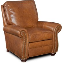 Bradington Young Sterling 3-Way Reclining Lounger 3221