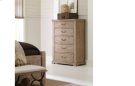 Monteverdi by Rachael Ray Drawer Chest Product Image