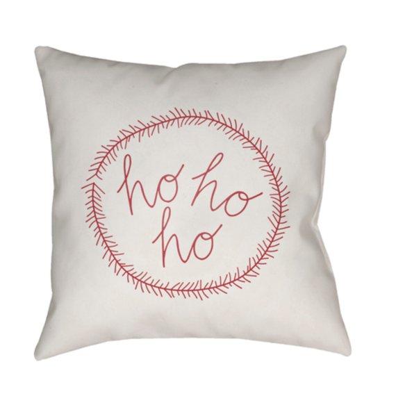 """Hohoho HDY-030 20"""" x 20"""""""