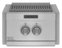 60K BTU Burner Hot-Surface Ignition Wok Ring SPECIAL OPEN BOX/RETURN CLEARANCE # I402440