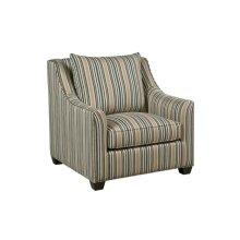 Edison Chair