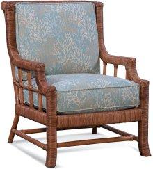 Lafayette Chair