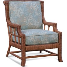 Lafayette Chair
